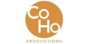 CoHo's Solo Summer Festival