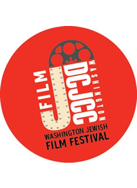 22nd Washington Jewish Film Festival (WJFF)