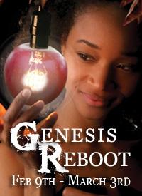 Genesis Reboot