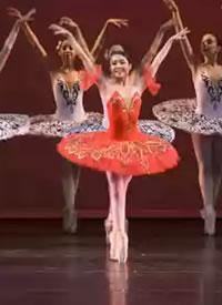 Ballet North Miami Beach